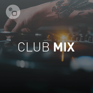 radio M1.FM - CLUBMIX Germania