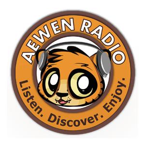 Radio Aewen Radio - KJpop Vereinigte Staaten, Sacramento