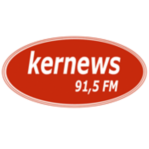 radio Kernews (La Baule-Escoublac) 91.5 FM France