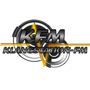 Radio Klangstation-FM Germany