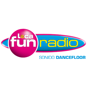 Радио Fun Radio Dance Словакия, Братислава