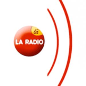 rádio Là La Radio França