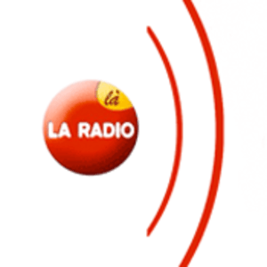 radio Là La Radio Francia