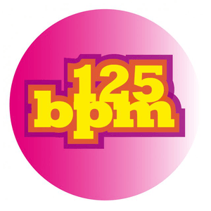 Radio 125bpm Germany, Stuttgart
