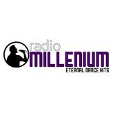 radio Millenium Bulgaria, Varna
