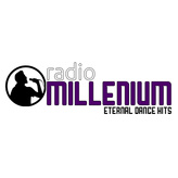 Радио Millenium Болгария, Варна