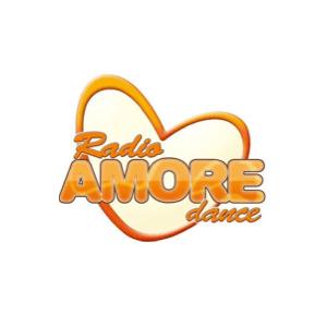 rádio Amore Dance 87.8 FM Itália, Catania