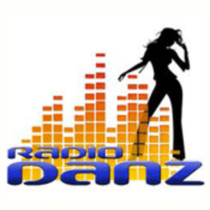 Radio Danz United States of America, Miami