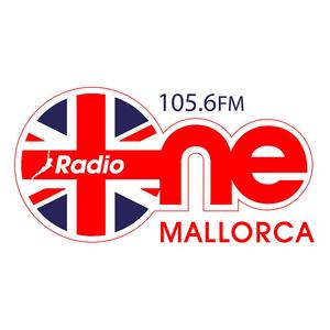 radio One Mallorca 105.6 FM España, Palma de Mallorca