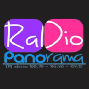 Радио Panorama 100.7 FM Италия, Термини-Имерезе