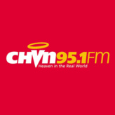 radio CHVN FM 95.1 FM Canadá, Winnipeg