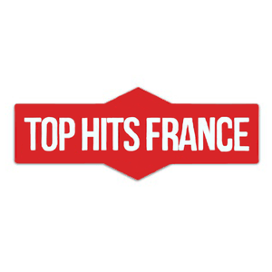Radio Top Hits France Frankreich
