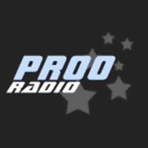 Radio Proo Radio Germany