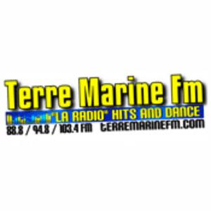 Radio Terre Marine FM 88.8 FM Frankreich, Marennes
