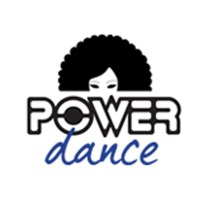 Radio Power Dance Turkey,