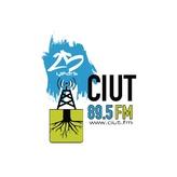 radio CIUT 89.5 FM Canada, Toronto