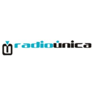 Радио Única Испания