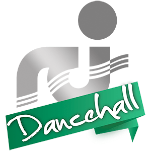 radio RCI DANCEHALL Martinica