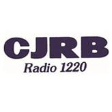 Радио CJRB Radio (Boissevain) 1220 AM Канада, Манитоба