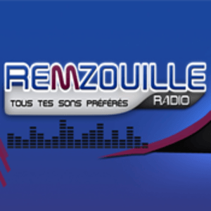 Radio Remzouille Radio France
