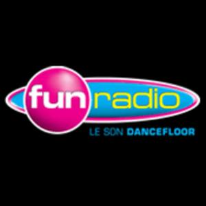 rádio FUN RADIO 102.9 FM Guiana Francesa, Cayenne