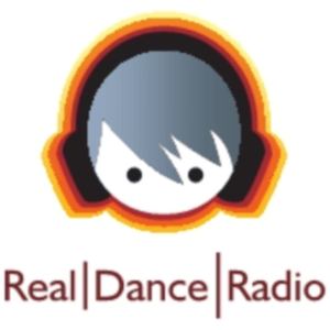 Radio Real Dance Radio United Kingdom, England