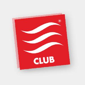 rádio Vibration Club França, Orleans