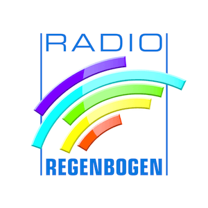 Radio Regenbogen - Workout Germany, Mannheim