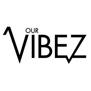 Radio Our Vibez United States of America