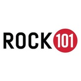 radio Classic Rock 101 101.1 FM Canadá, Vancouver