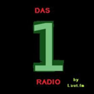 radio das1_radio Germania, Berlino