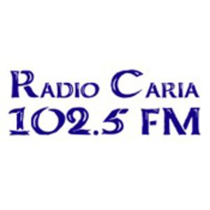 Radio Caria 102.5 FM Portugal