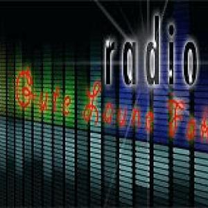 Radio gute-laune-fakto Deutschland