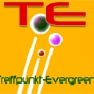 radio treffpunkt-evergreen Germania