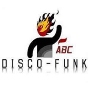 Radio ABC Disco Funk France