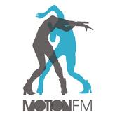 radio Deep Motion FM Canada, Montreal