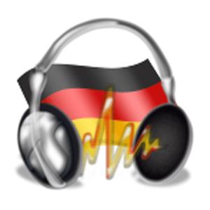 Radio DFL Radio Deutschland, Essen