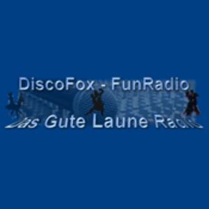 Radio Discofox-FunRadio Deutschland, Linz am Rhein