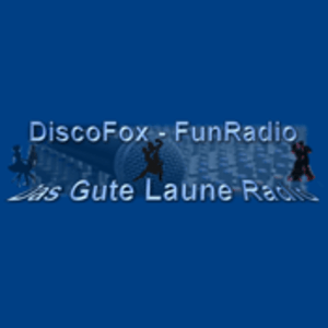Радио Discofox-FunRadio Германия, Линц-ам-Райн