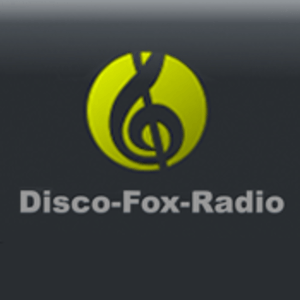radio Disco-Fox-Radio Germania, Berlino