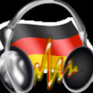radio Germany-Radio Germania, Essen