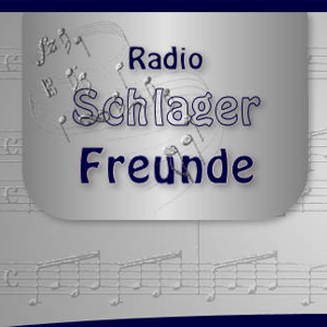 radio Schlager Freunde Duitsland