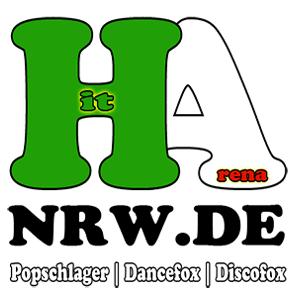 rádio Hitarena NRW Alemanha