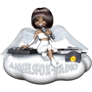 Radio Angelsfox-Radio Germany