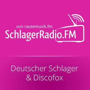 radio SchlagerRadio.FM l'Allemagne, Aachen