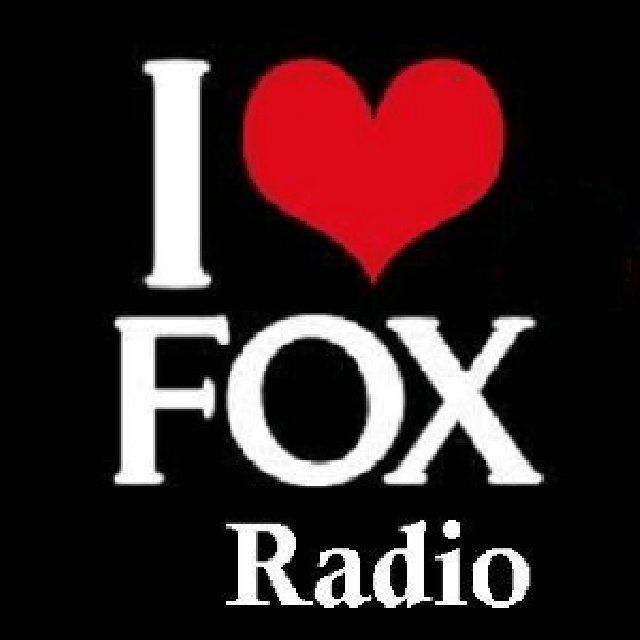 radio fox-radio l'Allemagne, Karlsruhe