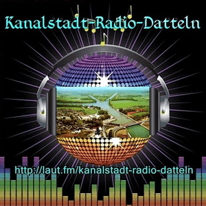 Radio kanalstadt-radio-datteln Germany