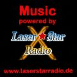 Radio laserstarradio Germany