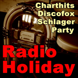 Radio radio-holiday Deutschland