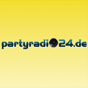 RMNradio - Party Radio 24